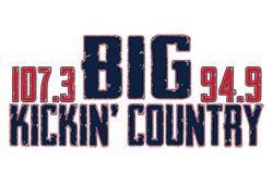 Big-Kickin-250x170