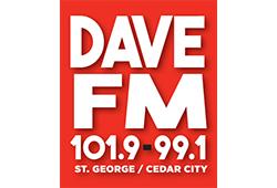 Dave-Fm-250x170