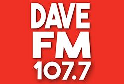 DaveFM_250x170
