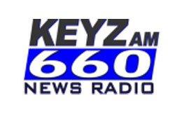 keyz-logox250