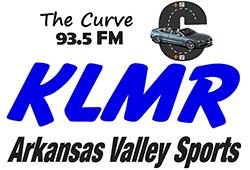 KLMR-FM-250x170