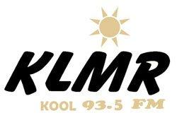klmr-fm-93x250