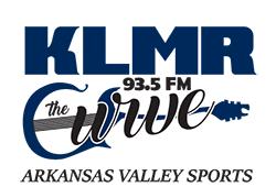 KLMR_FM_RCM-Curve250x170