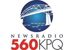kpq-logo-vx250