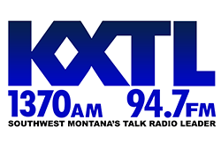 KXTL-AMFM-250x170