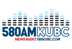 NewKUBCLogo_news250x170