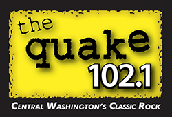 Quake-102x250