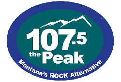 The-Peak_250x170