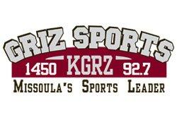 logo-250x170-kgrz