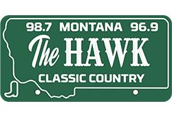 logo-250x170-khkm