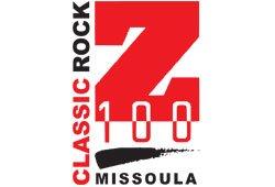 logo-250x170-kzoq
