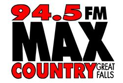 maxcountry_250x170