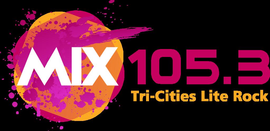 mix1053logoorange