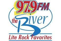 river-kvvr-250