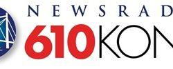 cropped-610kona-logo