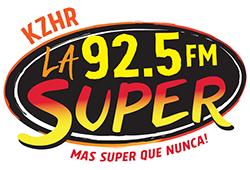 LaSuper_Logo_250x170