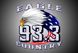 eagle-93_250x170