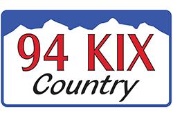 94-KIX-Country250x170