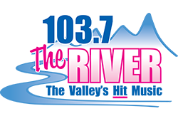 The-River-Logo250x170