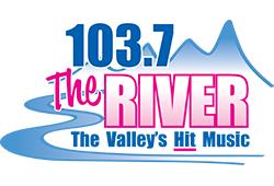 The-River-Logo250x170