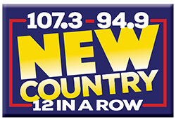 NewCountry250x170
