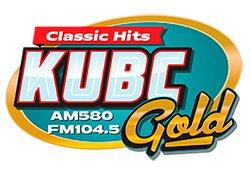KUBC-Gold_250x170